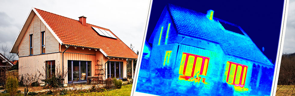 SVO Celle Uelzen Thermografie